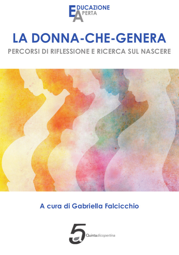 coverdonnachegenera